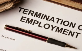 Wrongful Termination